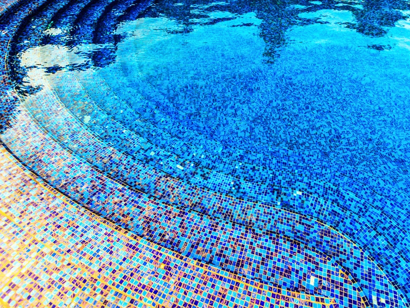 Pool Renovations Melbourne, FL | Aqua-Rite Pools & More