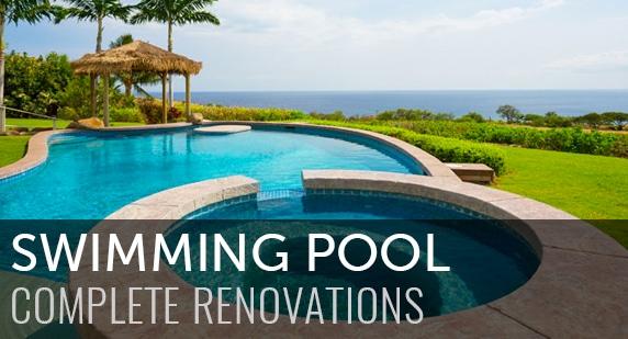 Pool Repair, Maintenance & Supplies Melbourne, FL | Aqua-Rite Pools ...