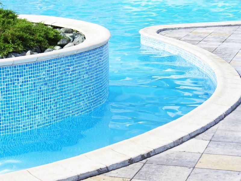 Pool Repairs Melbourne Fl Aqua Rite Pools Amp More